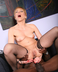 Gemma More