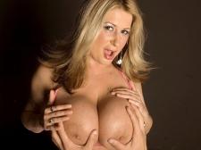 Breast of Zeppelins & Tugs Vol 4